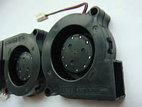 Вентилятор 5см NMB-MAT 24v для голов BEAM200, BEAM230, SHARPY