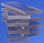 Акриловое стекло 10 мм