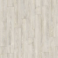 Select wood 22110 Midland Oak
