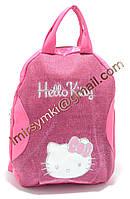 Рюкзак детский Hello Kitty арт.S-k-2268M, фото 1