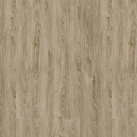 Select wood 22231 Midland Oak