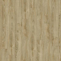Select wood 22240 Midland Oak
