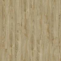 Select wood 22240 Midland Oak