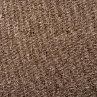 Тканина меблева для оббивки Гавана 002 brown