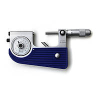 Микрометр рычажный МР-50 0,001