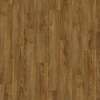 Select wood 22821 Midland Oak