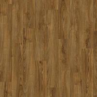 Select wood 22821 Midland Oak