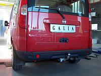 Фаркоп Fiat Doblo -2009  (Фиат Добло)