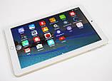 """Ігровий планшет телефон 10,1 """"2Sim 8 ядер 3GB \ 32Gb Android для фільмів ігор і інтернету + підписка Sweet TV, фото 2"""
