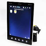 "1 din Автомагнитола пионер Pioneer Pi-1007 на андроиде 1 дин 9,5"" Android 10.0 GPS + WiFI + Bluetooth, фото 3"