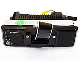 "1 din Автомагнитола пионер Pioneer Pi-1007 на андроиде 1 дин 9,5"" Android 10.0 GPS + WiFI + Bluetooth, фото 5"