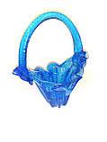 Цукерниця синя, фото 2