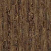 Select wood 22863 Midland Oak