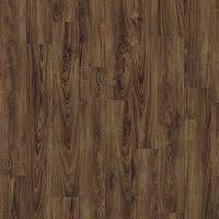 Select wood 22863 Midland Oak, фото 1