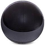 М'яч медичний медбол Medicine Ball FI-2824-6 6кг, фото 2