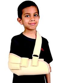 Повязка для поддержки руки (детский) - Variteks 303 Kids