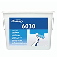 Bostik 6030