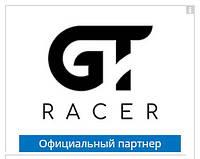 Геймерские, детские и офисные кресла бренда «GT Racer»