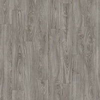 Select wood 22929 Midland Oak
