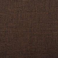 Тканина меблева для оббивки Гавана03 brown