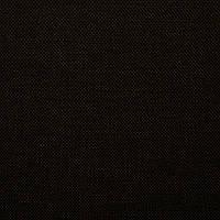 Тканина меблева для оббивки Гавана 15 dk. brown
