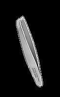 Пінцет для брів Сталекс Expert 61 Type 4 TE-61/4