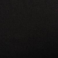 Тканина меблева для оббивки Гавана  ds 04