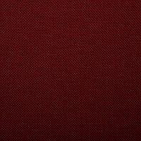 Тканина меблева для оббивки Гавана  27 red