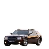 Chrysler 300 C 2004