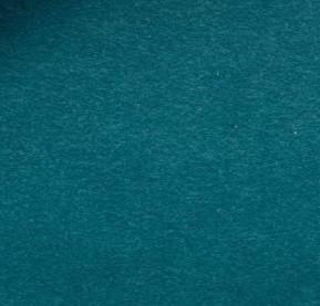 Мебельная ткань Сальвадор/Salvador (велюр, цвет 06)