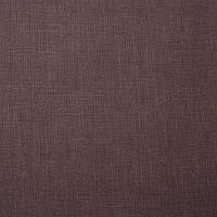 Тканина меблева для оббивки Гавана 12 purple