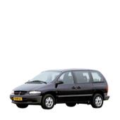 Chrysler Voyager 1996