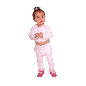 Бандаж грыжевой детский, при пупочной грыже - Variteks604