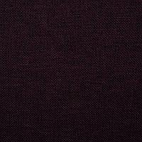 Тканина меблева для оббивки Гавана 17 dk. violet