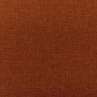Тканина меблева для оббивки Гавана 18 orange