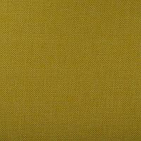 Тканина меблева для оббивки Гавана 09 yellow