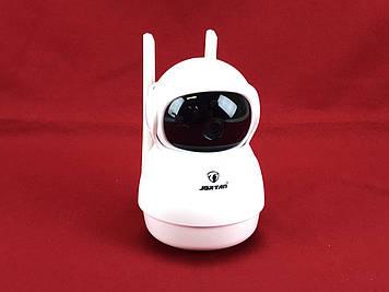 Універсальна ip-камера 8166XP 9599