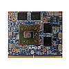 Видеокарта 1GB AMD FirePro M4000 109-C56351-00_02 (216-0834044) MXM-A БУ