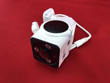 Универсальная  Ip-камера 9594