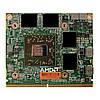 Видеокарта 1GB AMD FirePro M4000 010176G00-600-G (216-0834044) MXM-A БУ