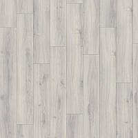 Select wood 24125 Classic Oak