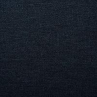Тканина меблева для оббивки Гавана 16 jeans
