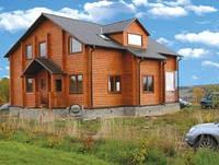 Оценка объектов недвижимости, находящихся заграницей