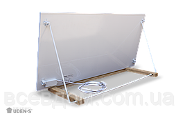 """Ніжка-підставка для обігрівача UDEN-700 """"універсал"""""""