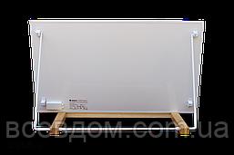 """Ніжка-підставка для обігрівача UDEN-500 """"універсал"""""""