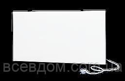 """Металокерамічний обігрівач UDEN-700 """"універсал"""""""