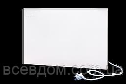 """Металокерамічний обігрівач UDEN-500 """"універсал"""""""