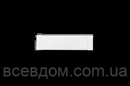 Металокерамічний обігрівач UDEN-100 теплий плінтус