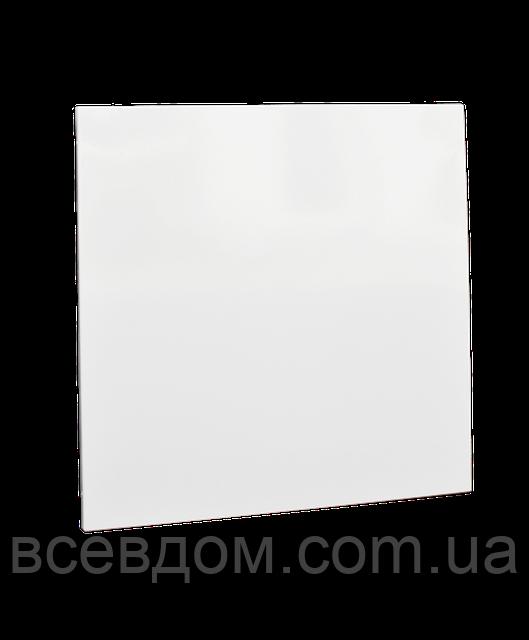 Металокерамічний стельовий обігрівач UDEN-500Р