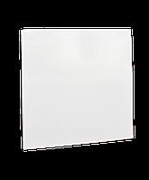 Металлокерамический потолочный обогреватель UDEN-500Р, фото 1